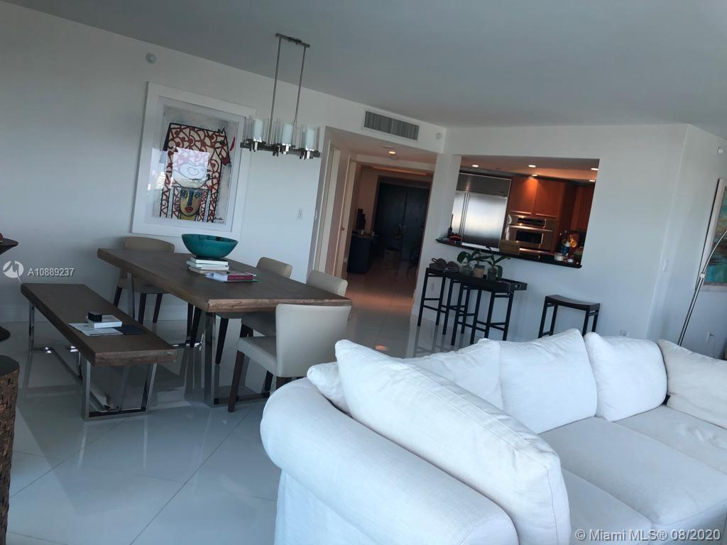 9401 Collins Ave #1003 photo012