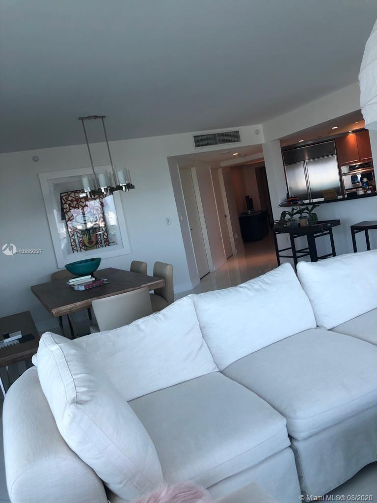 9401 Collins Ave #1003 photo020
