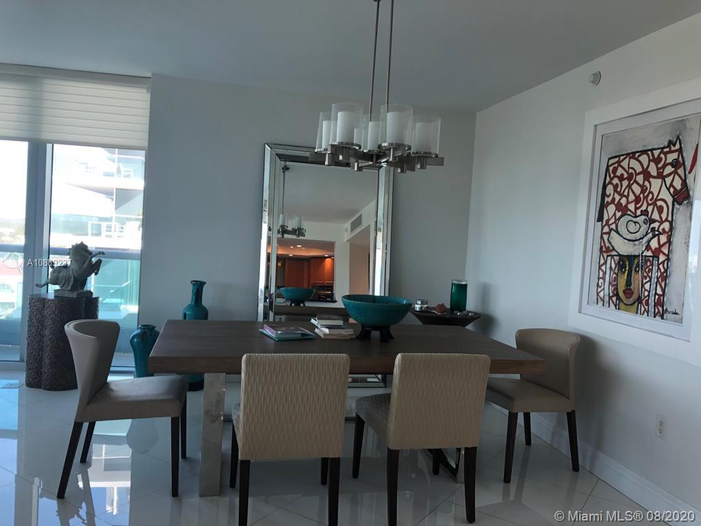 9401 Collins Ave #1003 photo015