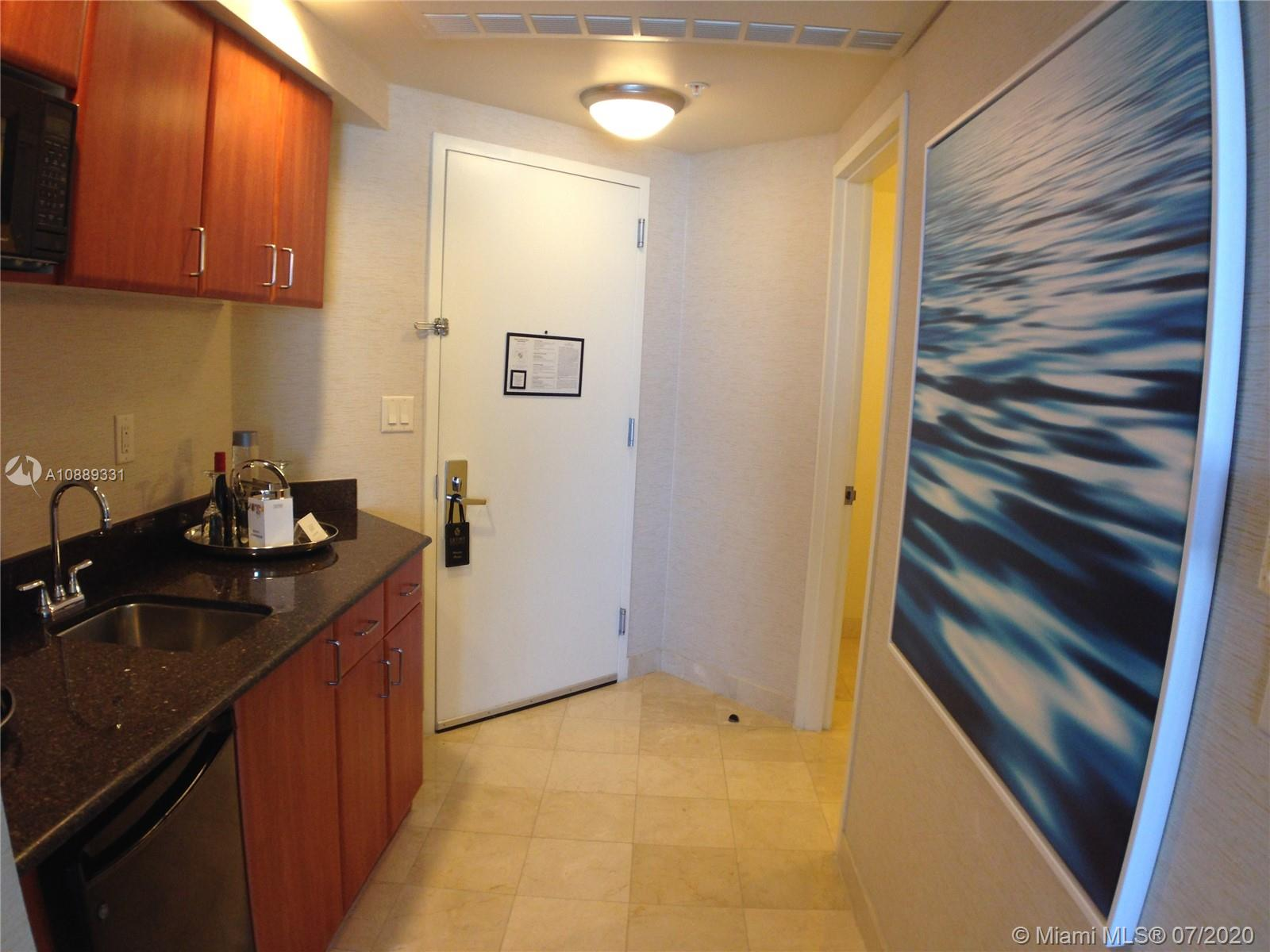 18001 Collins Ave #1204 photo015