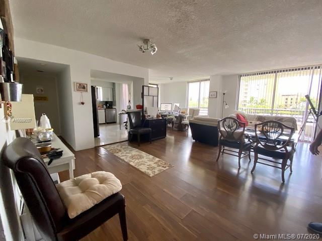 Parc Central West #513 - 3300 NE 191st St #513, Aventura, FL 33180