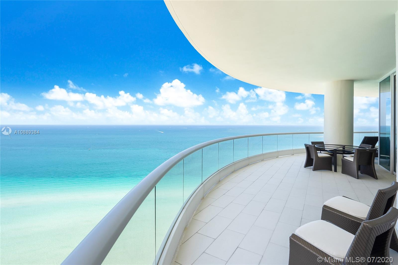 Turnberry Ocean Colony South #2604 - 16051 Collins Ave #2604, Sunny Isles Beach, FL 33160