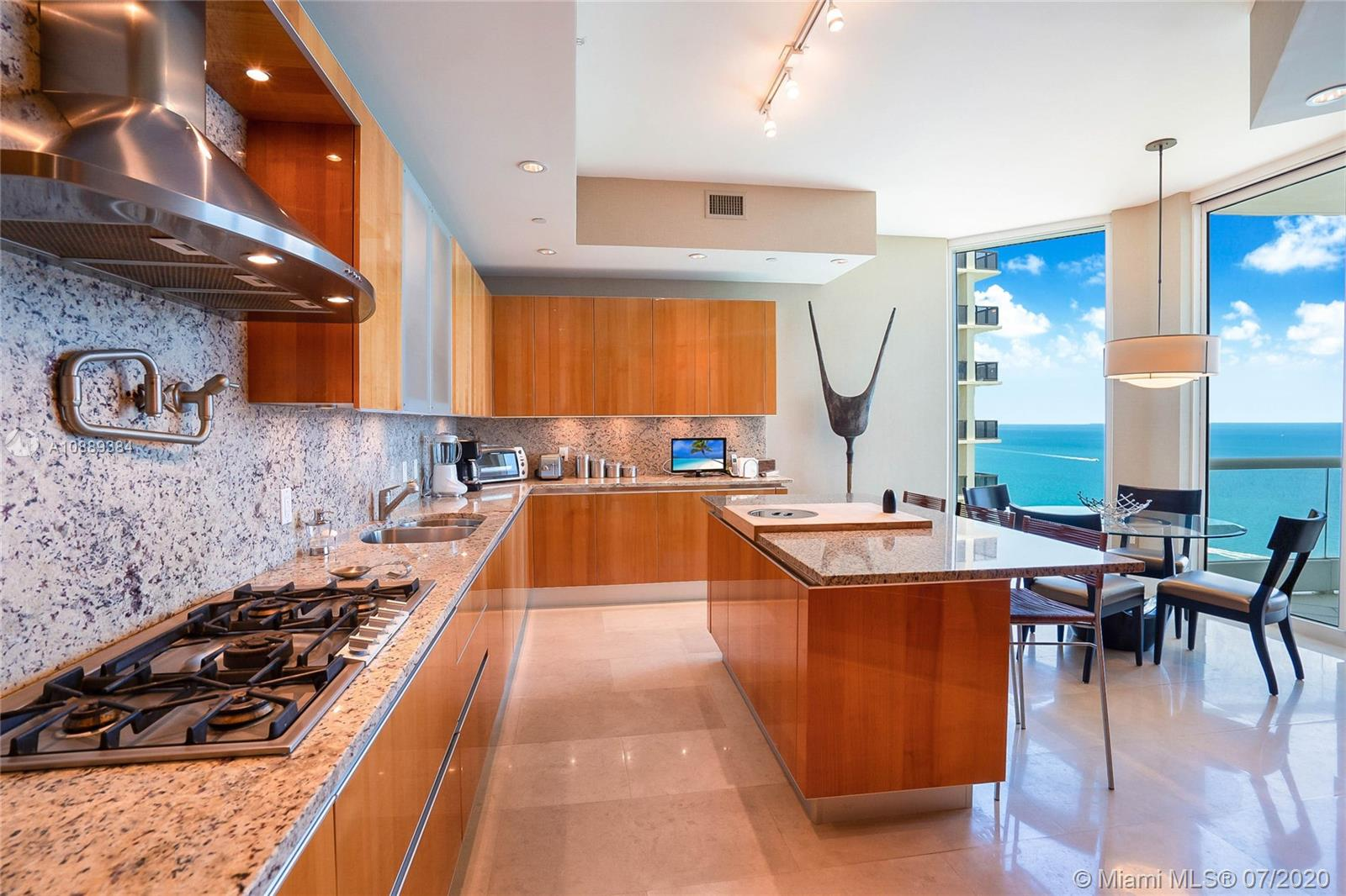 16051 Collins Ave #2604 photo015
