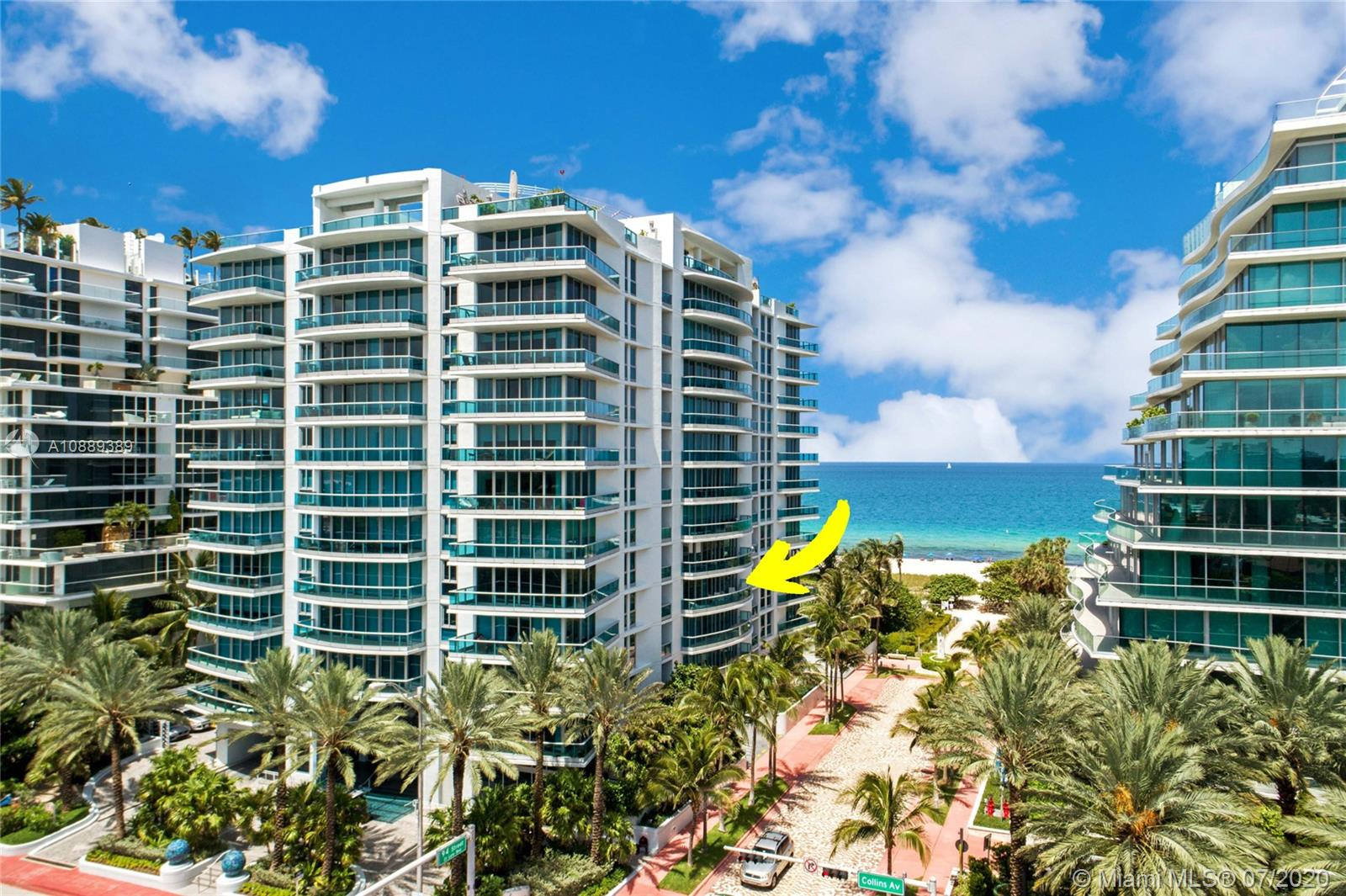 9401 Collins Ave #404 photo031