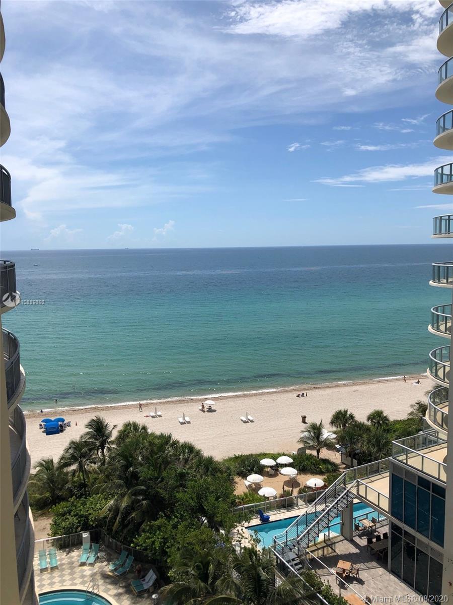 Ocean Point Beach Club #1104 - 17375 Collins Ave #1104, Sunny Isles Beach, FL 33160