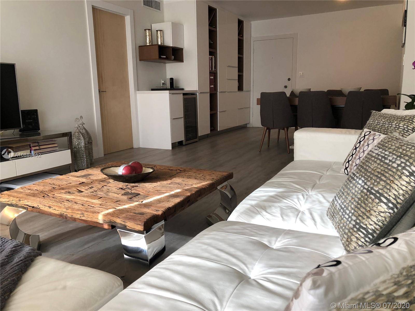 5555 Collins Ave # 5Y, Miami Beach, Florida 33140, 2 Bedrooms Bedrooms, ,2 BathroomsBathrooms,Residential,For Sale,5555 Collins Ave # 5Y,A10889462