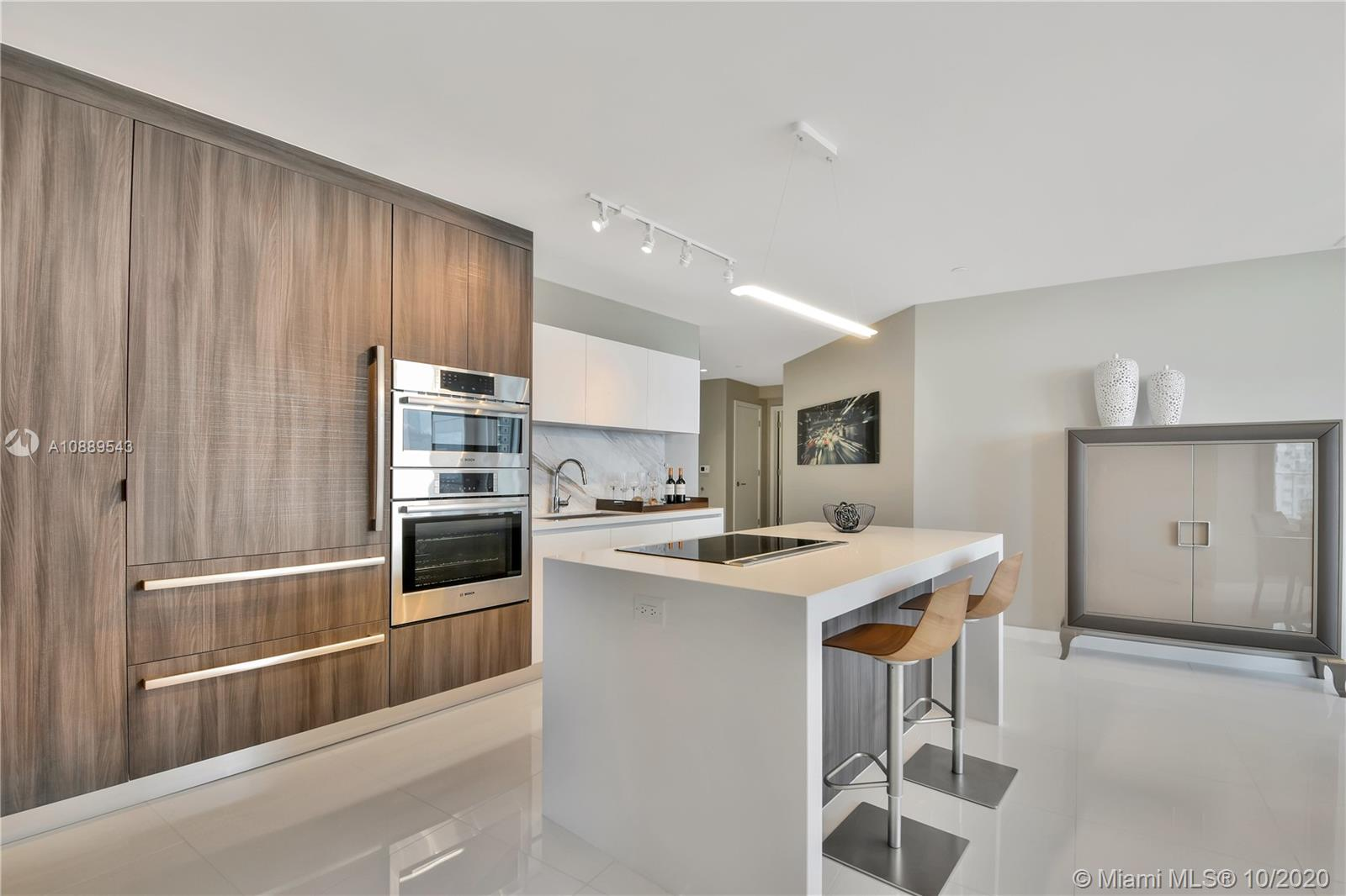 Photo of 851 NE 1st Ave #4409 listing for Sale