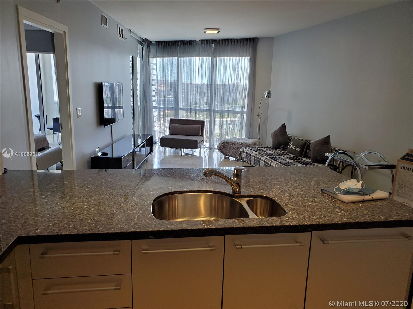 18201 Collins Ave #1803 photo06