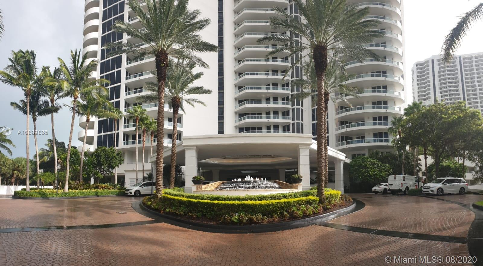 Atlantic 1 at the Point #604 - 21200 Point Pl #604, Aventura, FL 33180