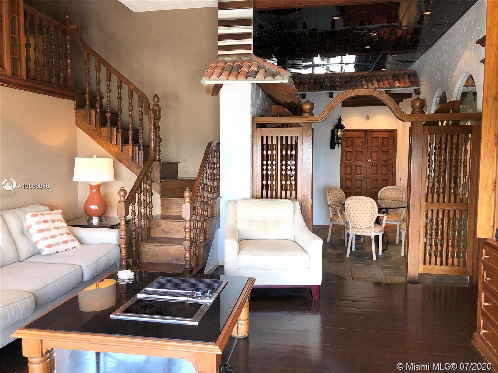 Brickell Bay Club #TSA1 - 2333 Brickell Ave #TSA1, Miami, FL 33129