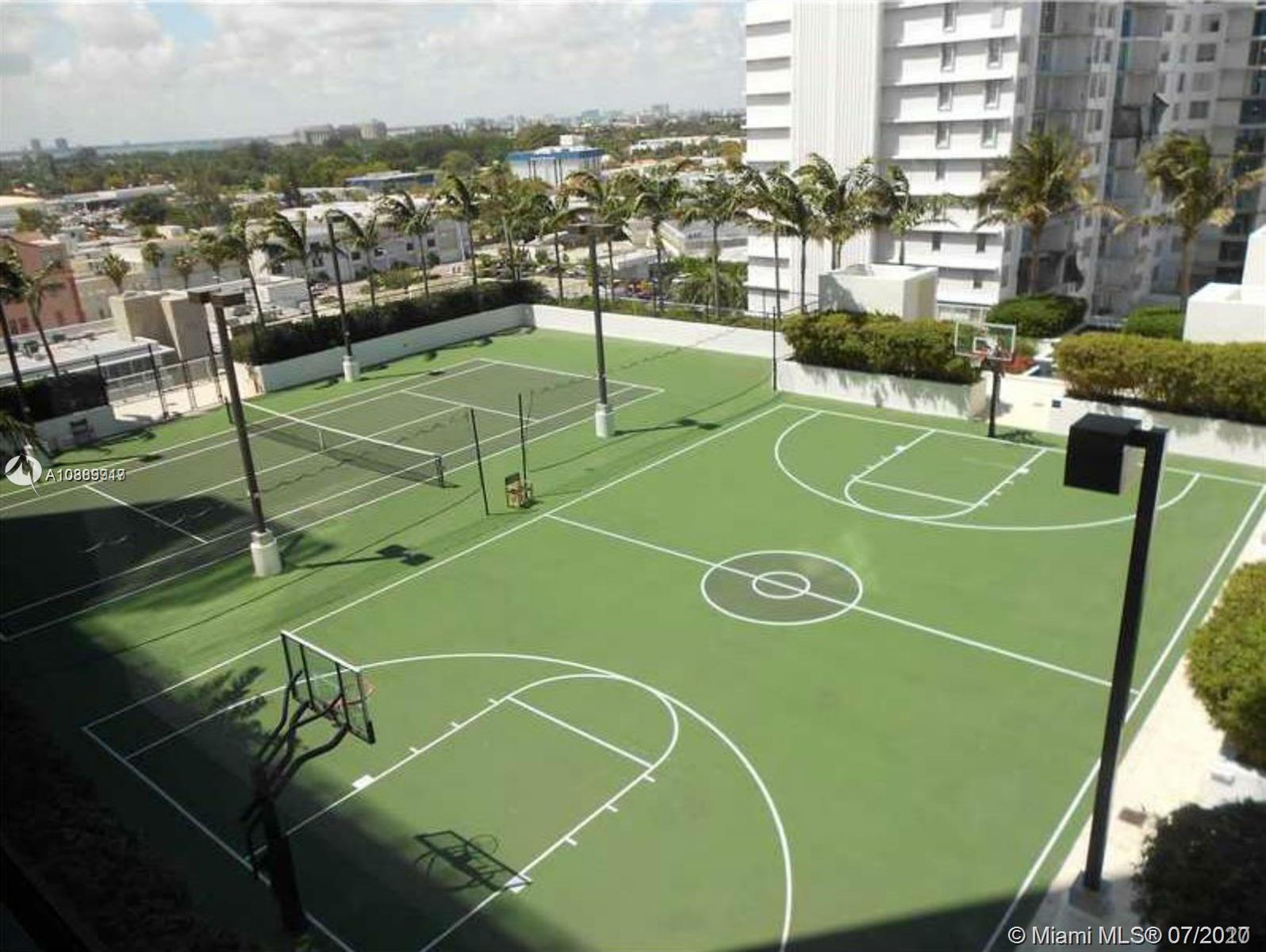 2201 Collins Ave #403 photo06