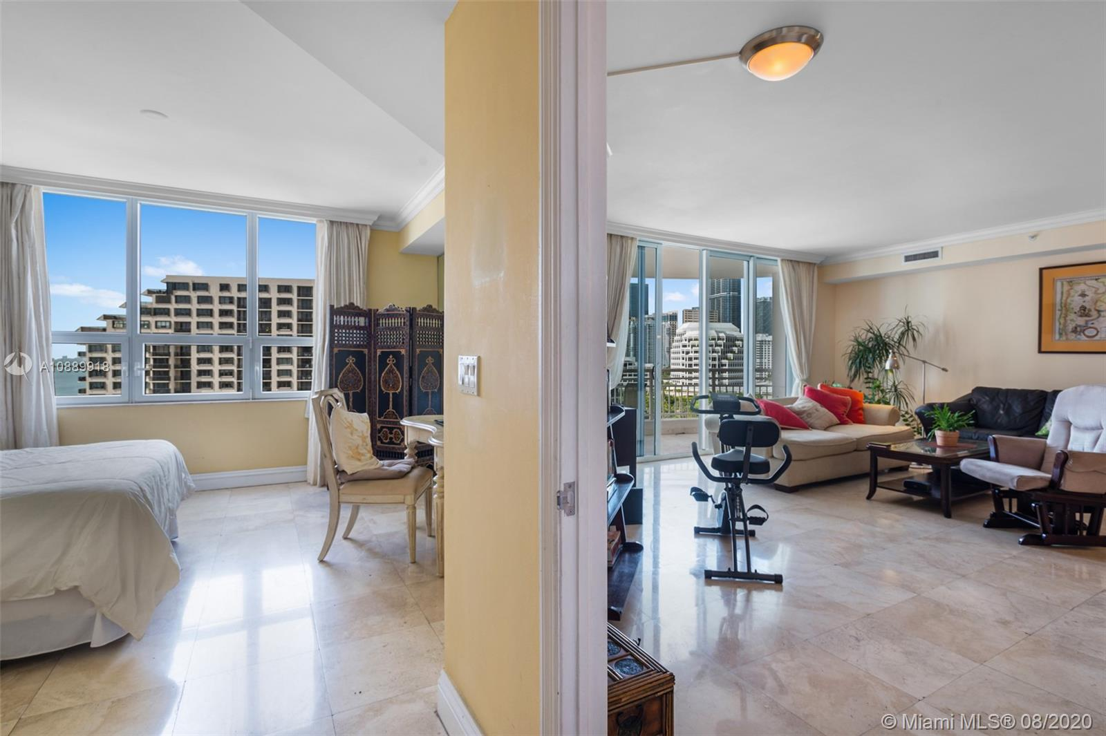 848 Brickell Key Dr #1003 photo013