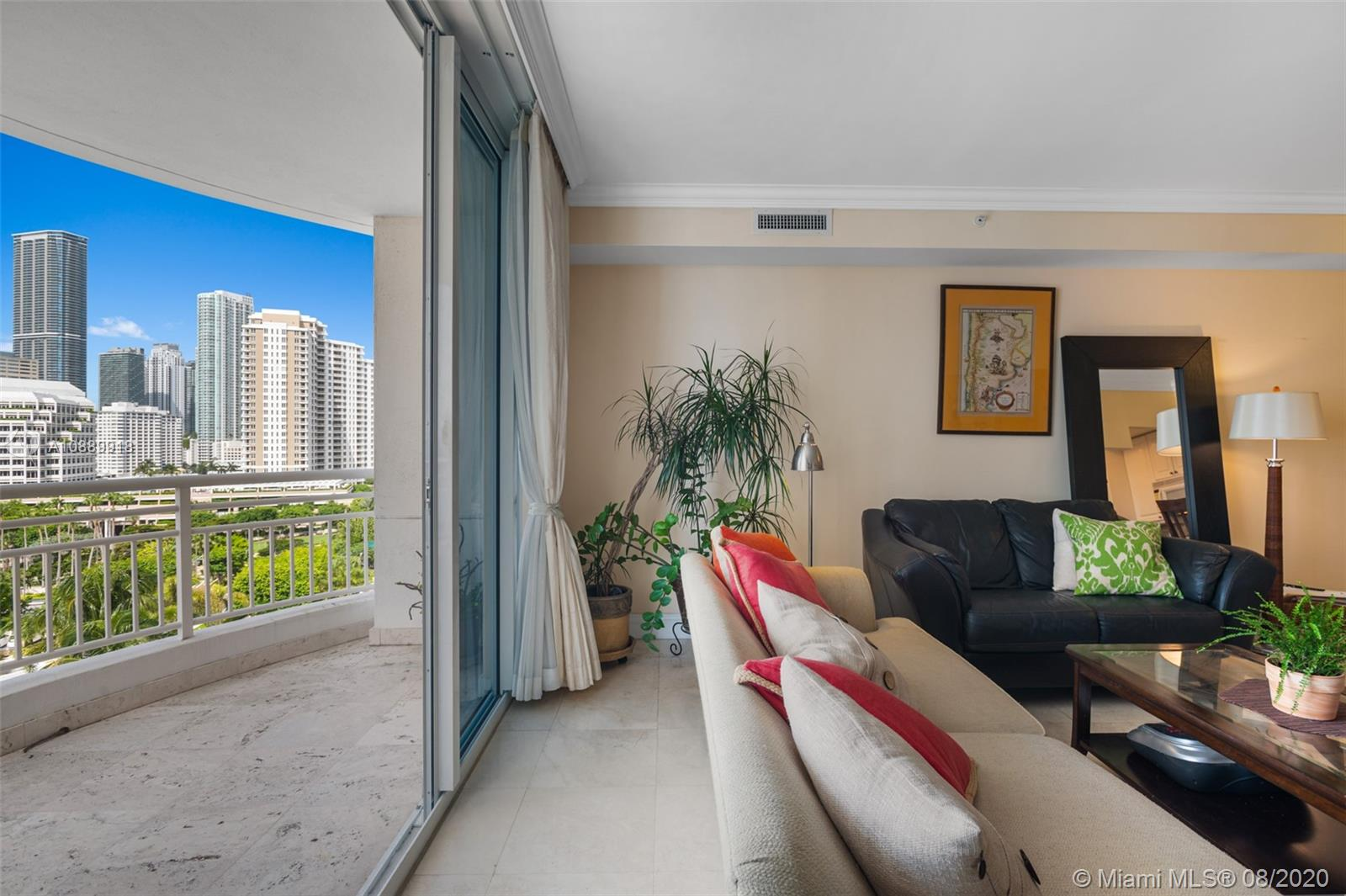 848 Brickell Key Dr #1003 photo09