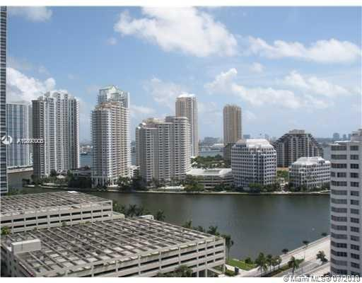 The Plaza on Brickell 1 #1908 - 950 Brickell Bay Dr #1908, Miami, FL 33131