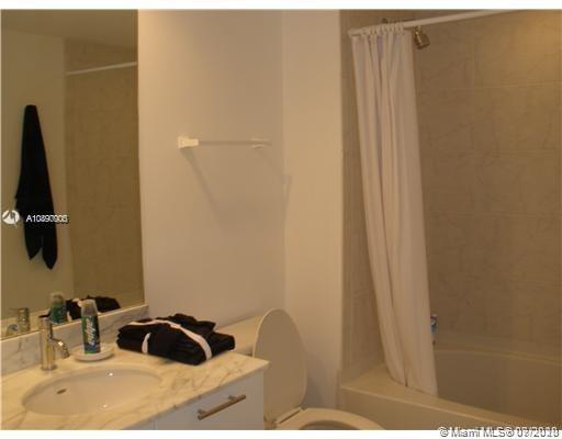 Photo of 950 Brickell Bay Dr #1908 listing for Sale