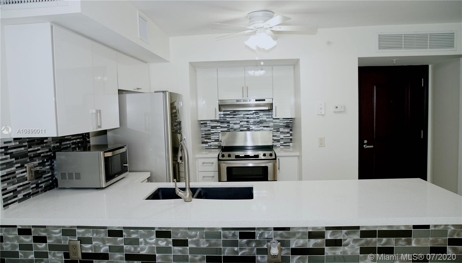 9499 Collins Ave #306 photo015