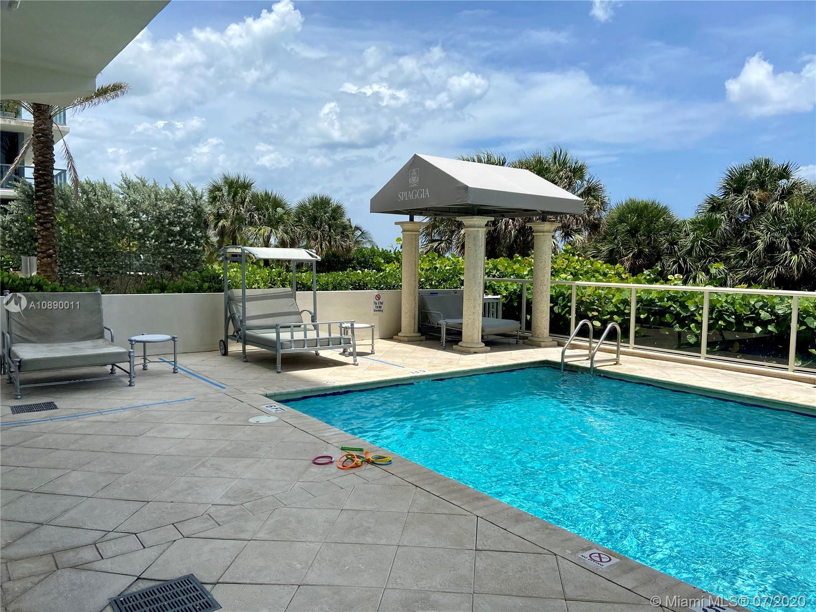 9499 Collins Ave #306 photo08