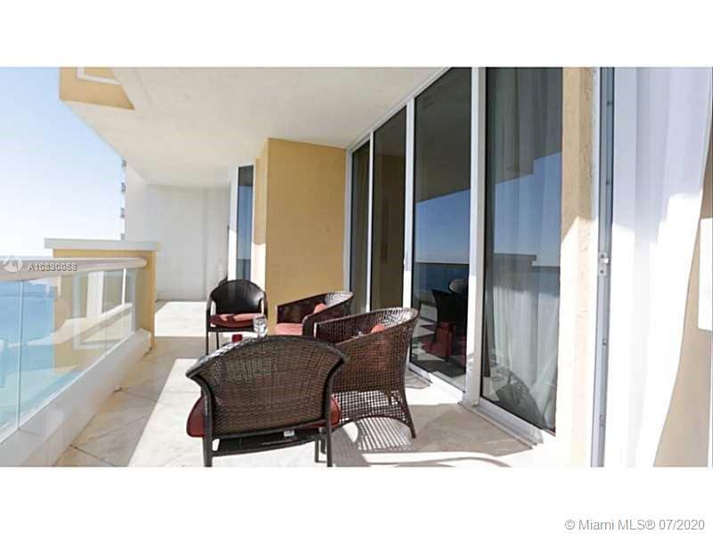 Acqualina #3205 - 17875 Collins Ave #3205, Sunny Isles Beach, FL 33160