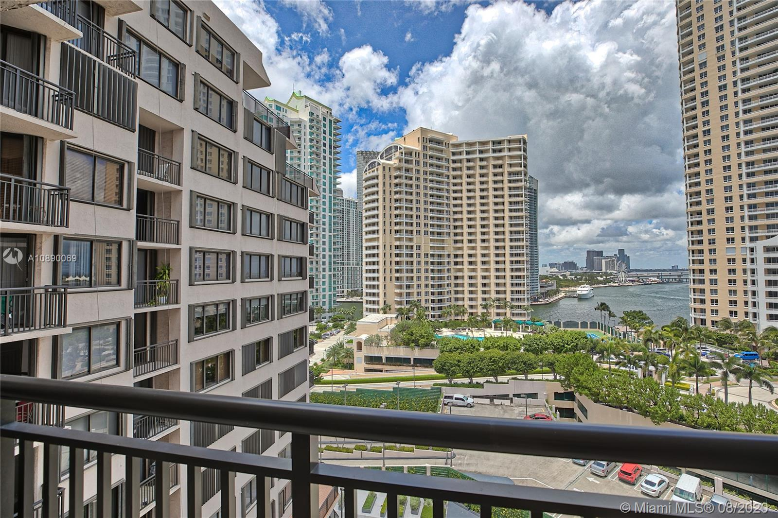 540 Brickell Key Dr #1402 photo018