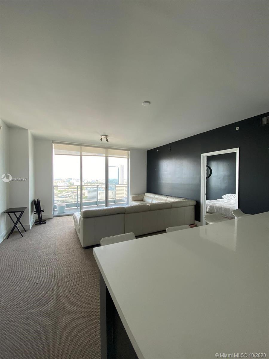 Photo of 90 SW 3rd St #2506 listing for Sale
