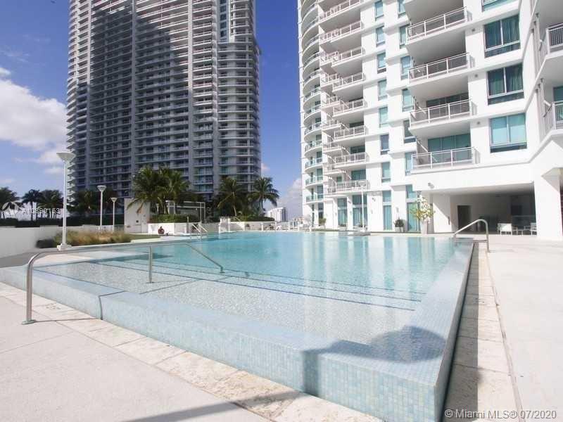 350 S Miami Ave #1114 photo016