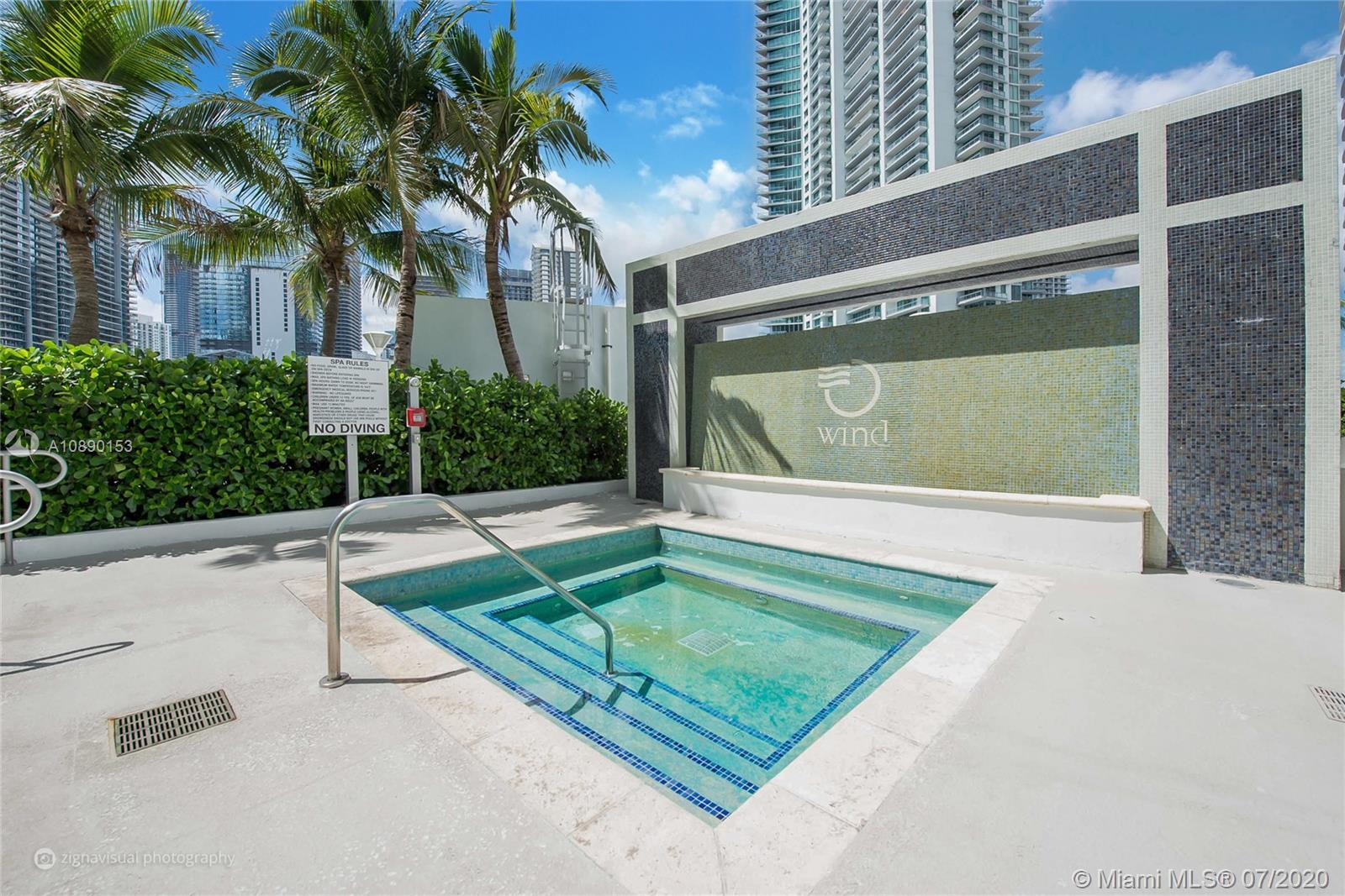 350 S Miami Ave #1114 photo015