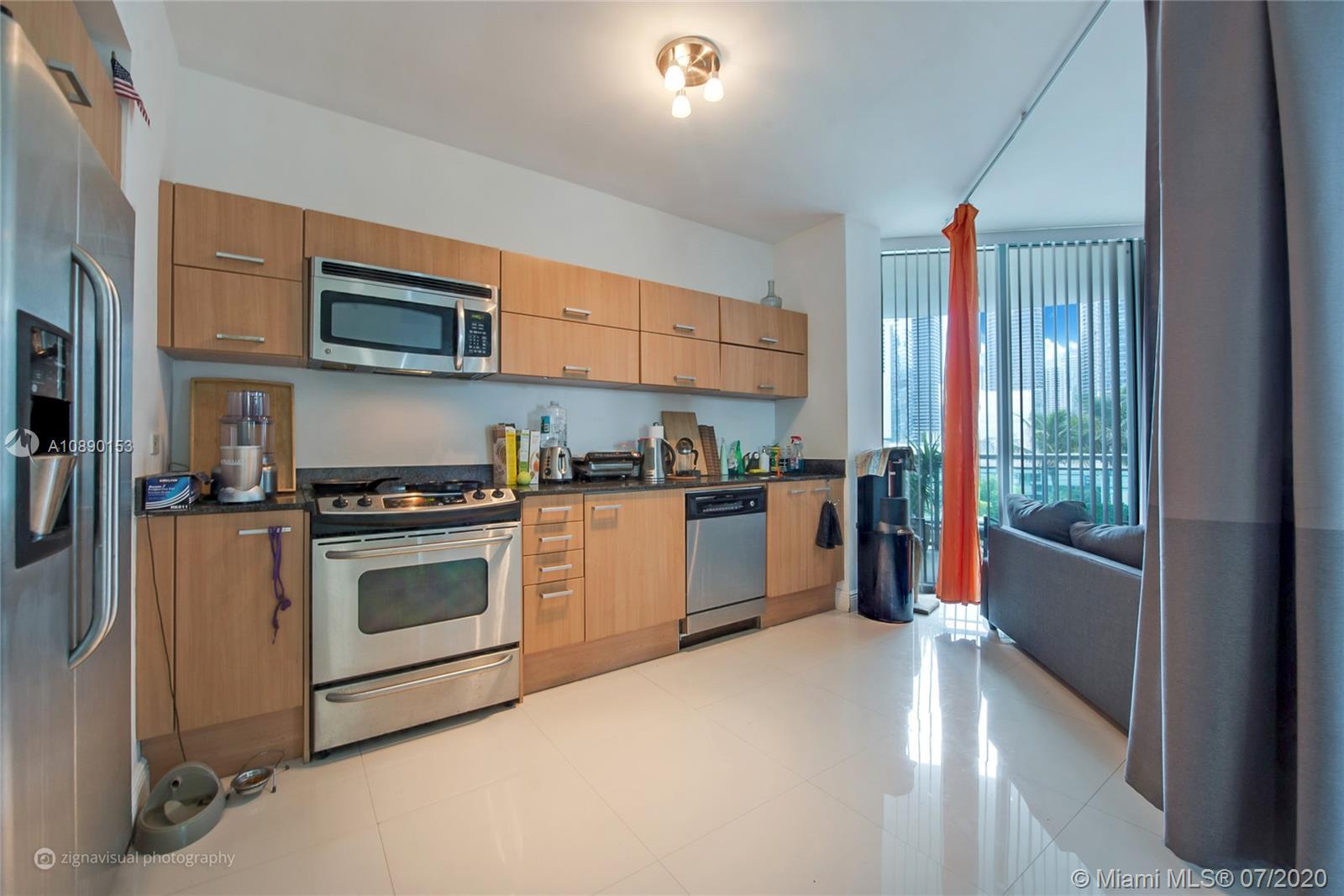 350 S Miami Ave #1114 photo04