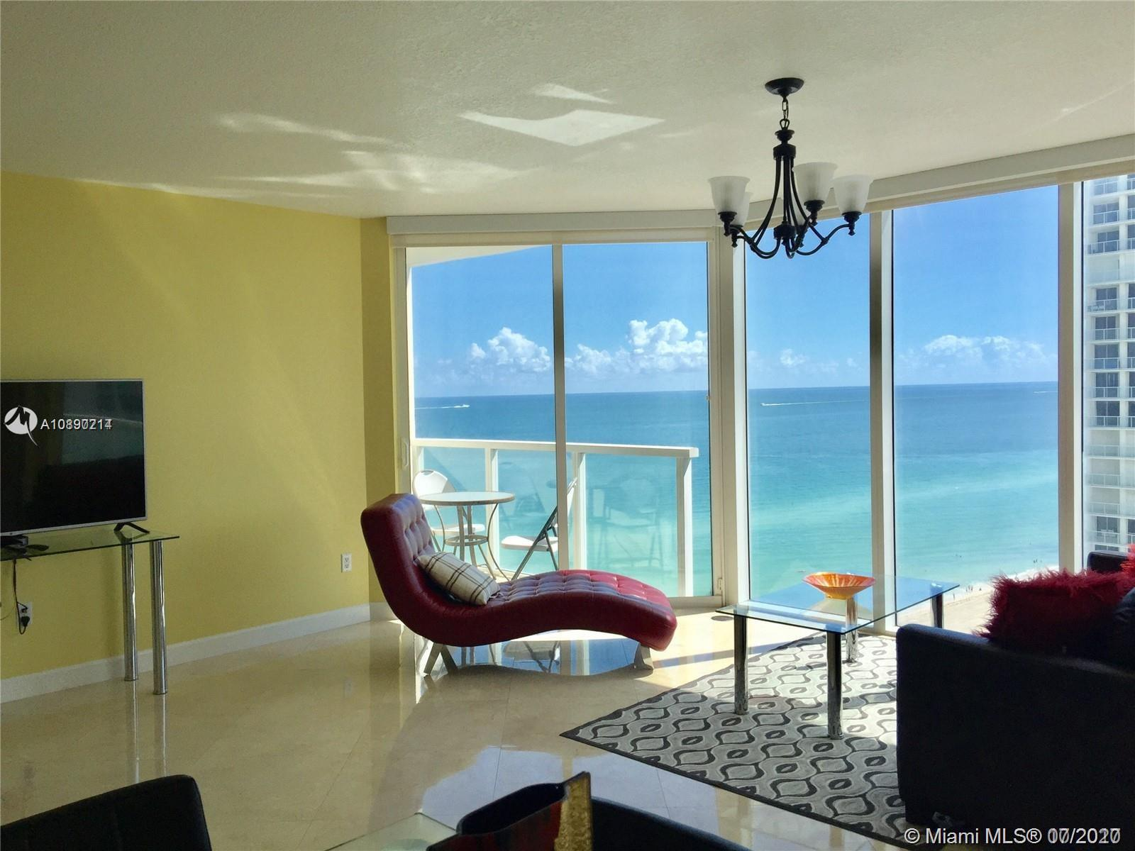 16699 Collins Ave #1908 photo05