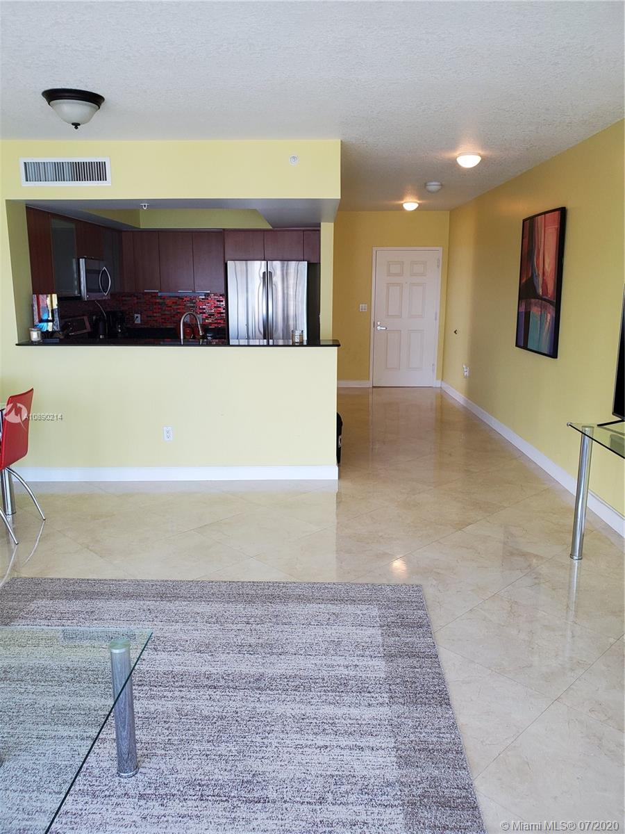 Photo of 16699 Collins Ave #1908 listing for Sale