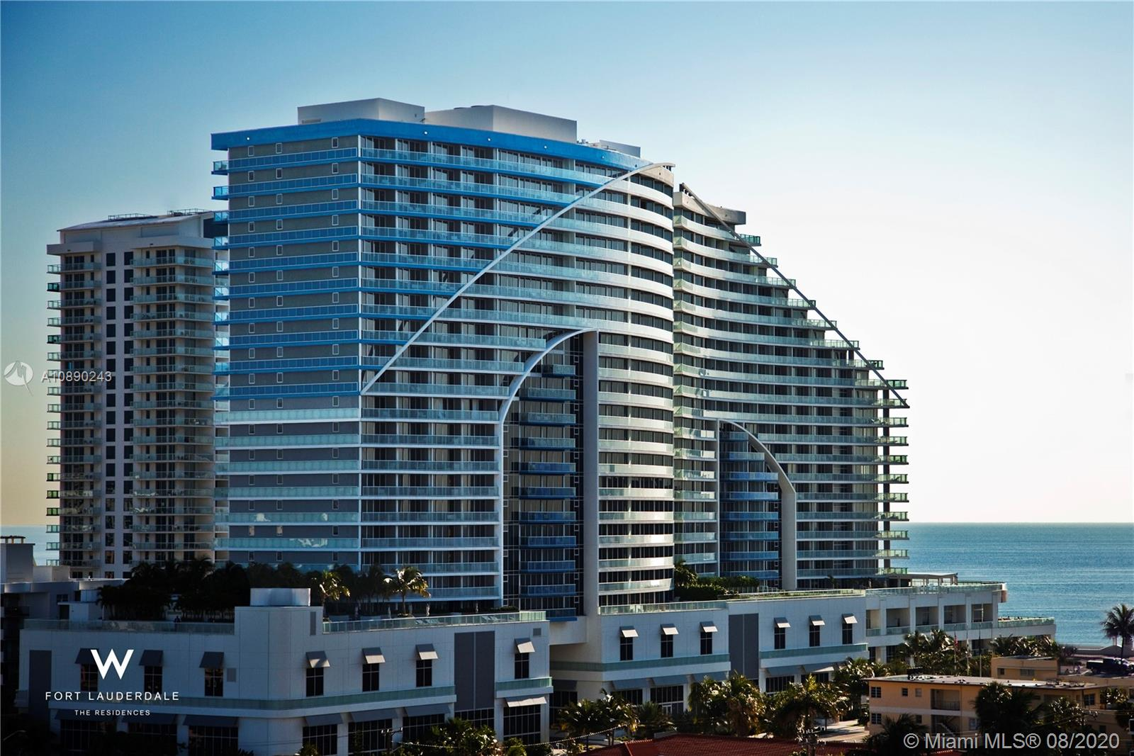 Photo of 3101 Bayshore Dr #806 listing for Sale