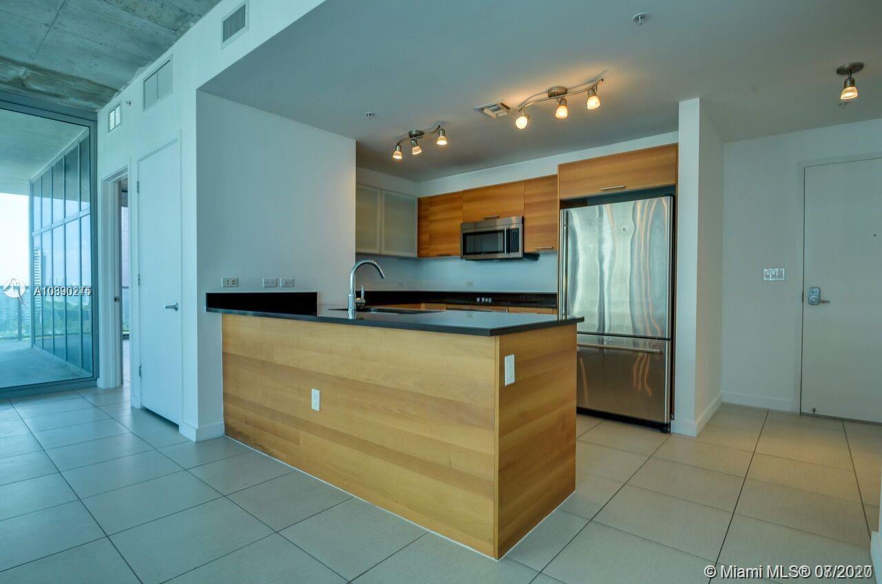 4 Midtown #H1415 - 3301 NE 1st Ave #H1415, Miami, FL 33137