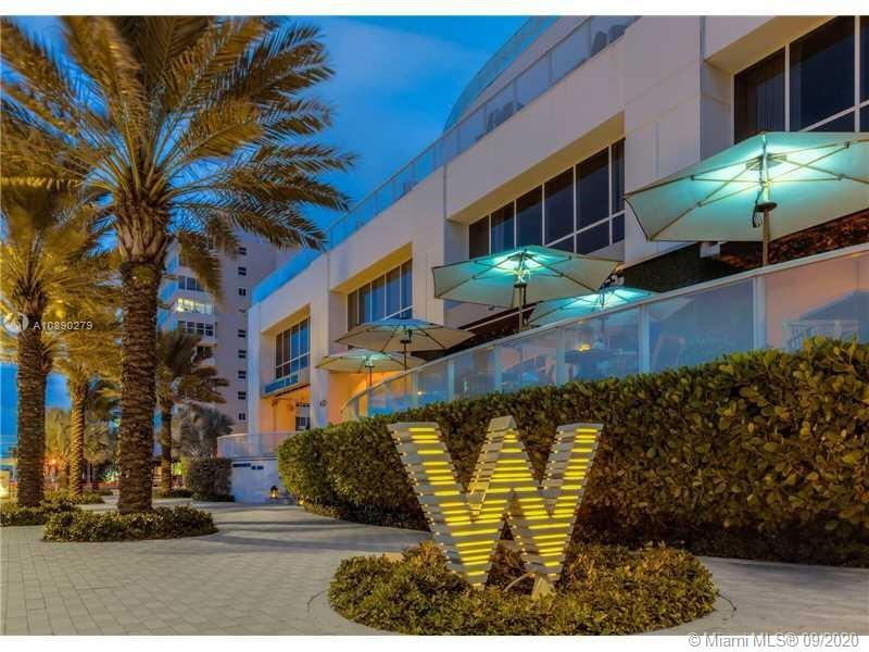 Photo of 3101 Bayshore Dr #601 listing for Sale