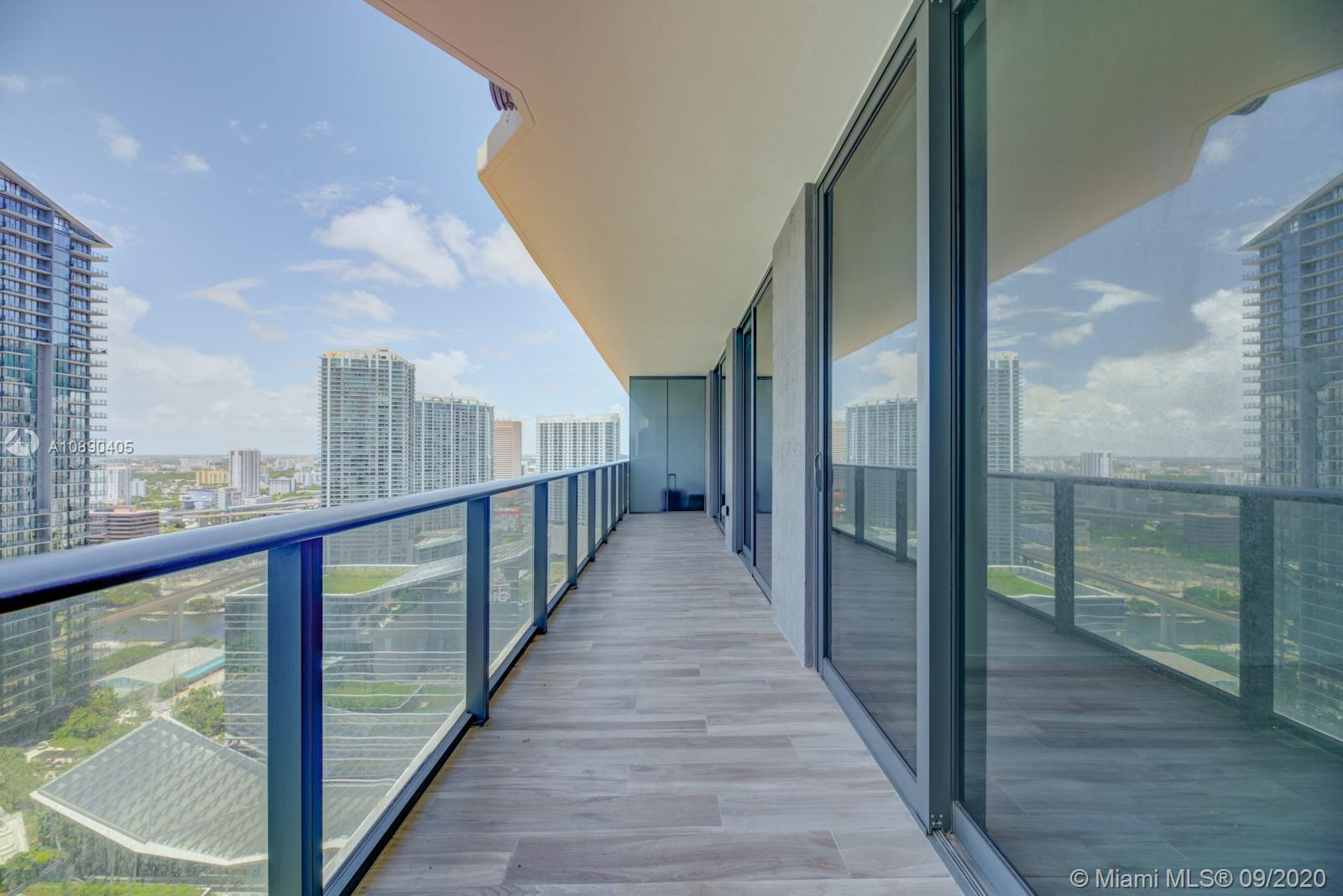 Photo of 801 S Miami Ave #2910 listing for Sale