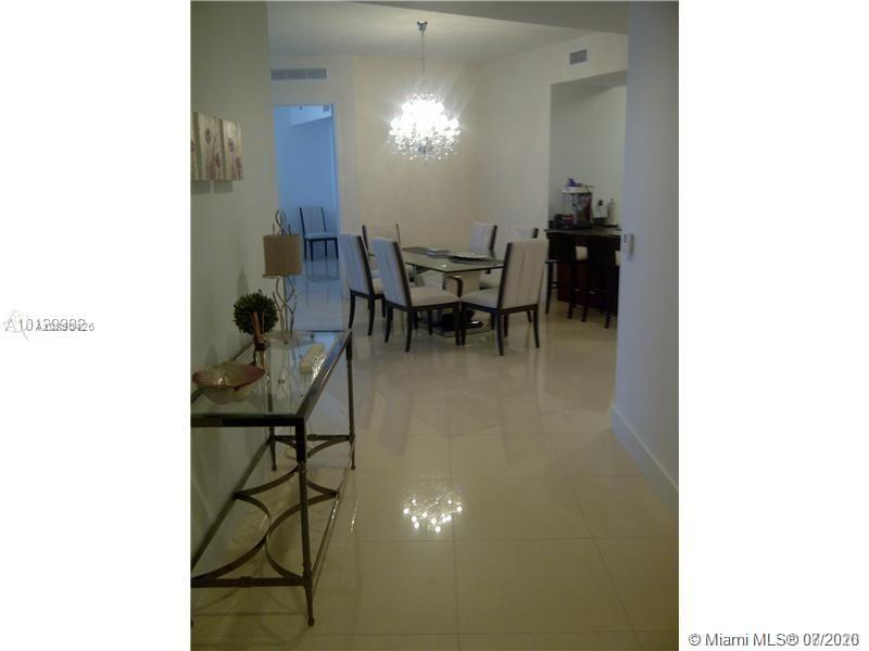 15901 Collins Ave #2303 photo013
