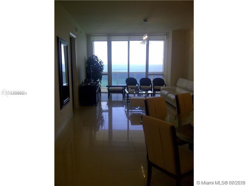 15901 Collins Ave #2303 photo016