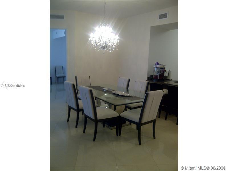 15901 Collins Ave #2303 photo012