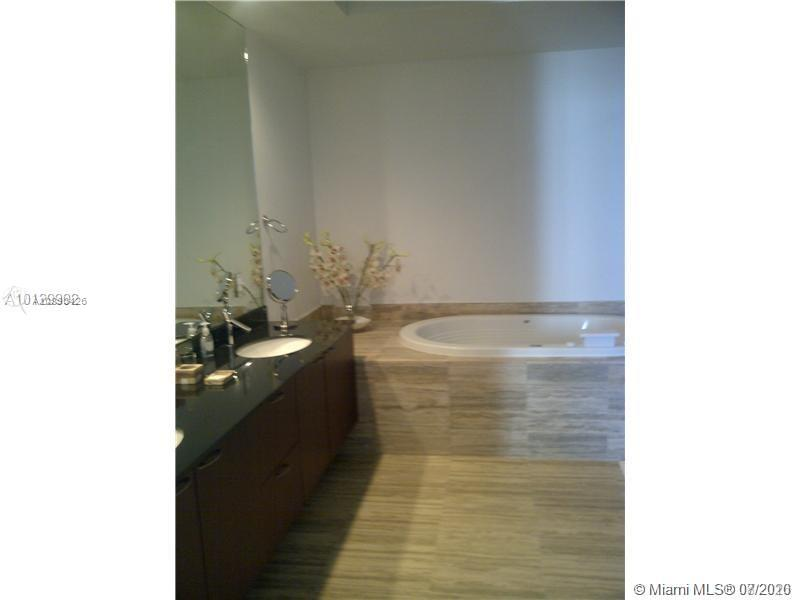 15901 Collins Ave #2303 photo020