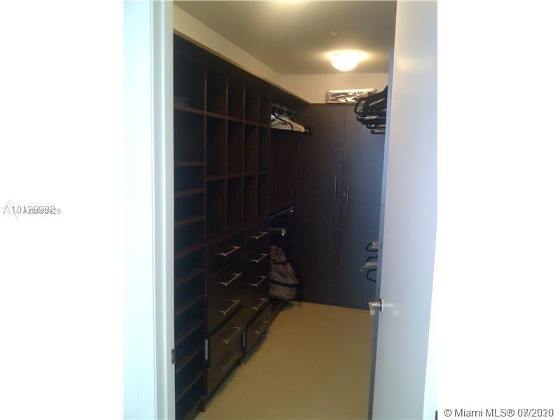 15901 Collins Ave #2303 photo019