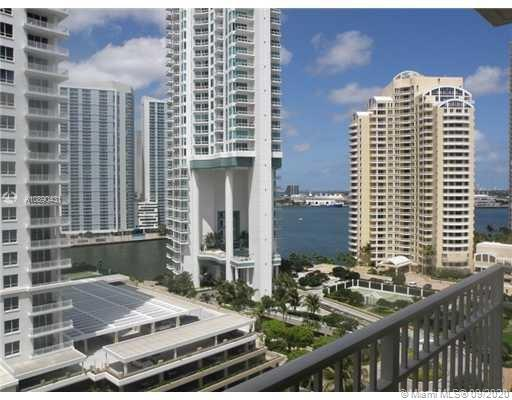 Courvoisier Courts #2308 - 701 Brickell Key Blvd #2308, Miami, FL 33131