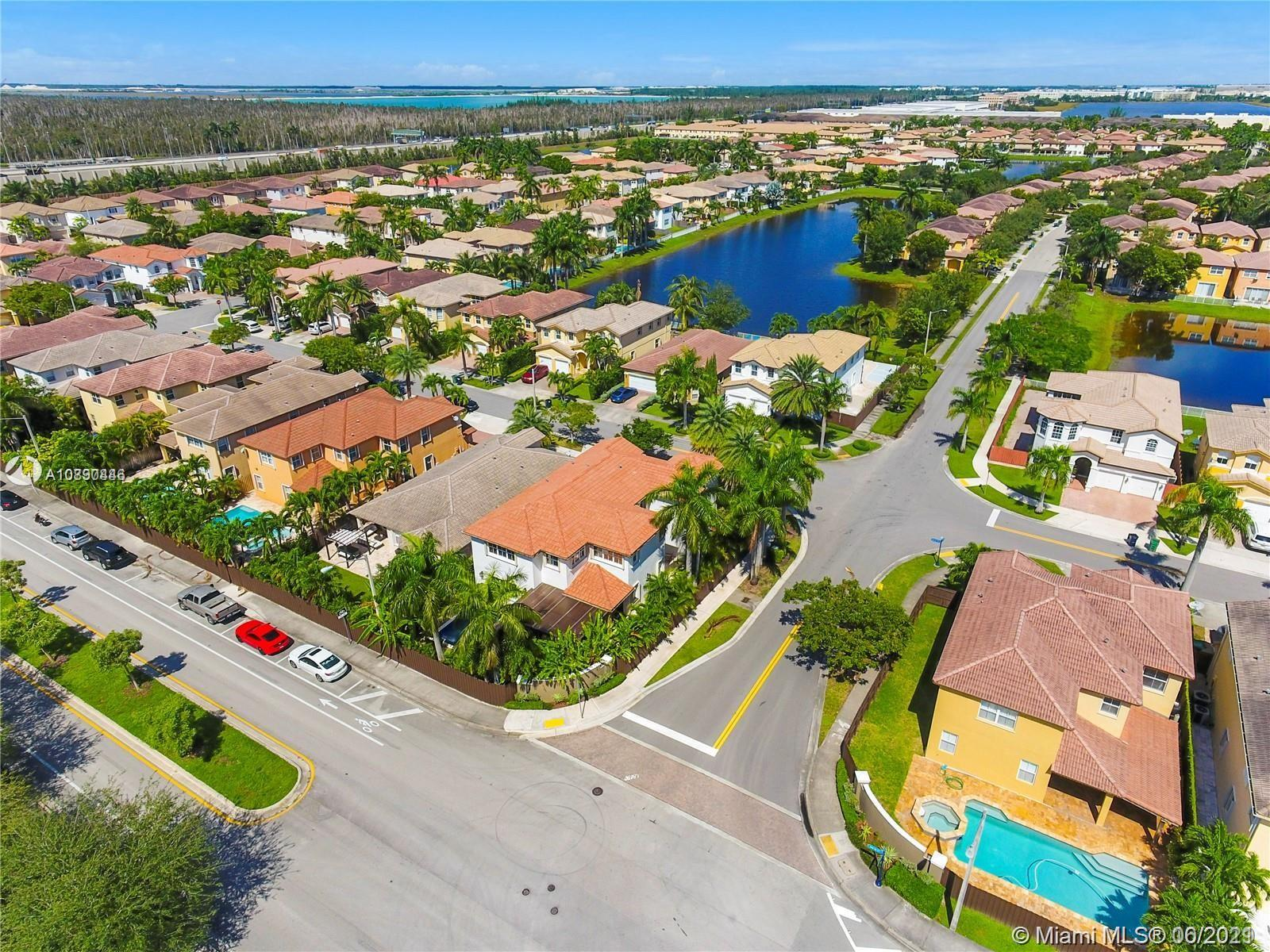 Photo - 11460 NW 82nd Ter, Doral FL 33178