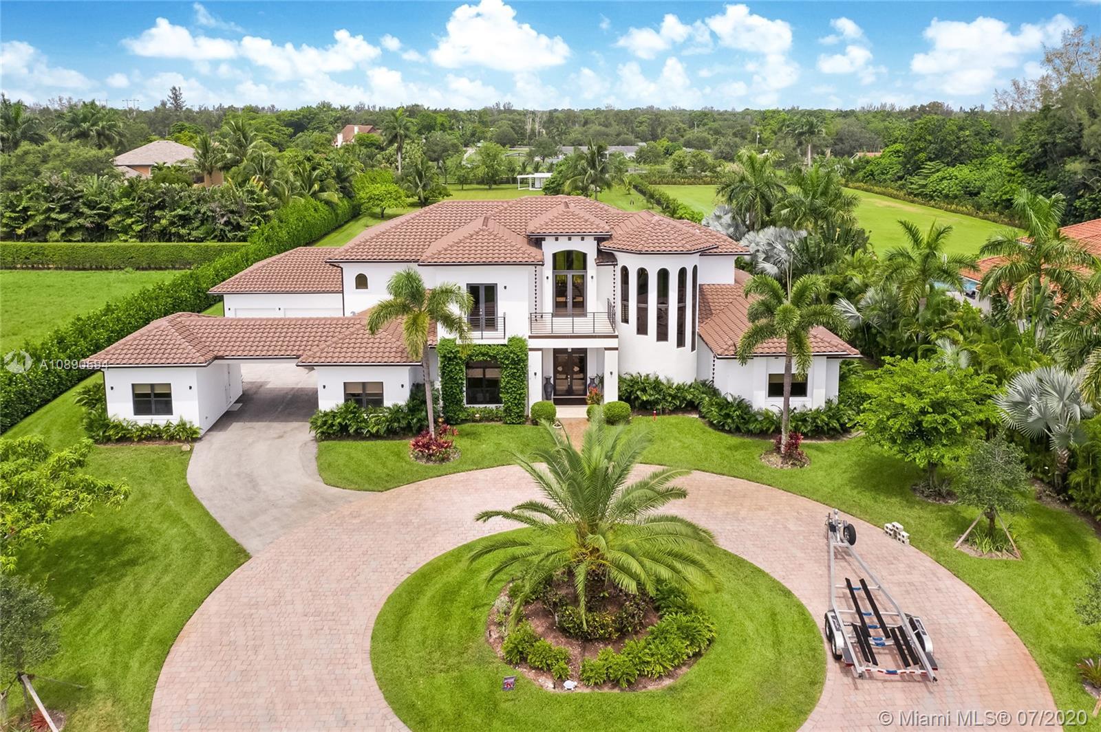 image #1 of property, Everglades Sugar Land C
