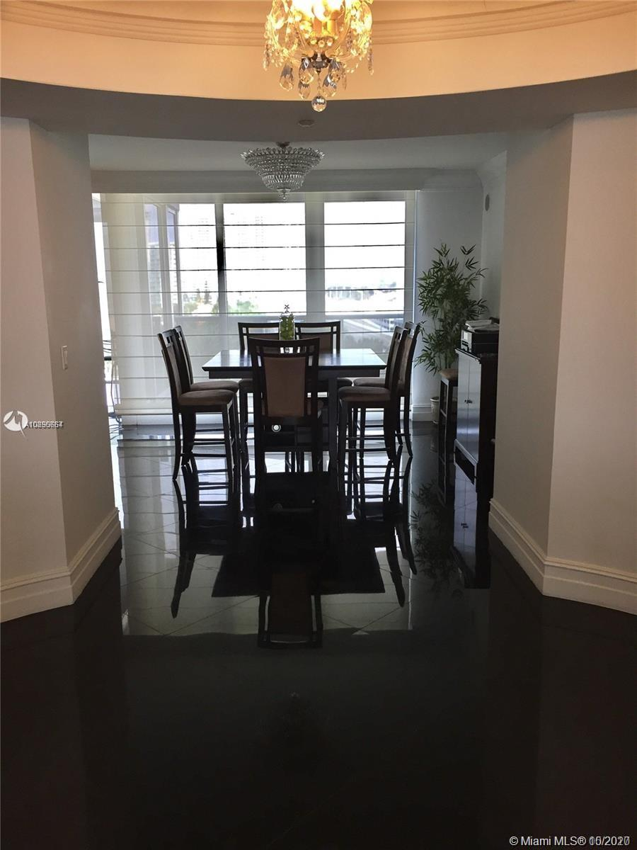 Photo of 19111 Collins Ave #603 listing for Sale