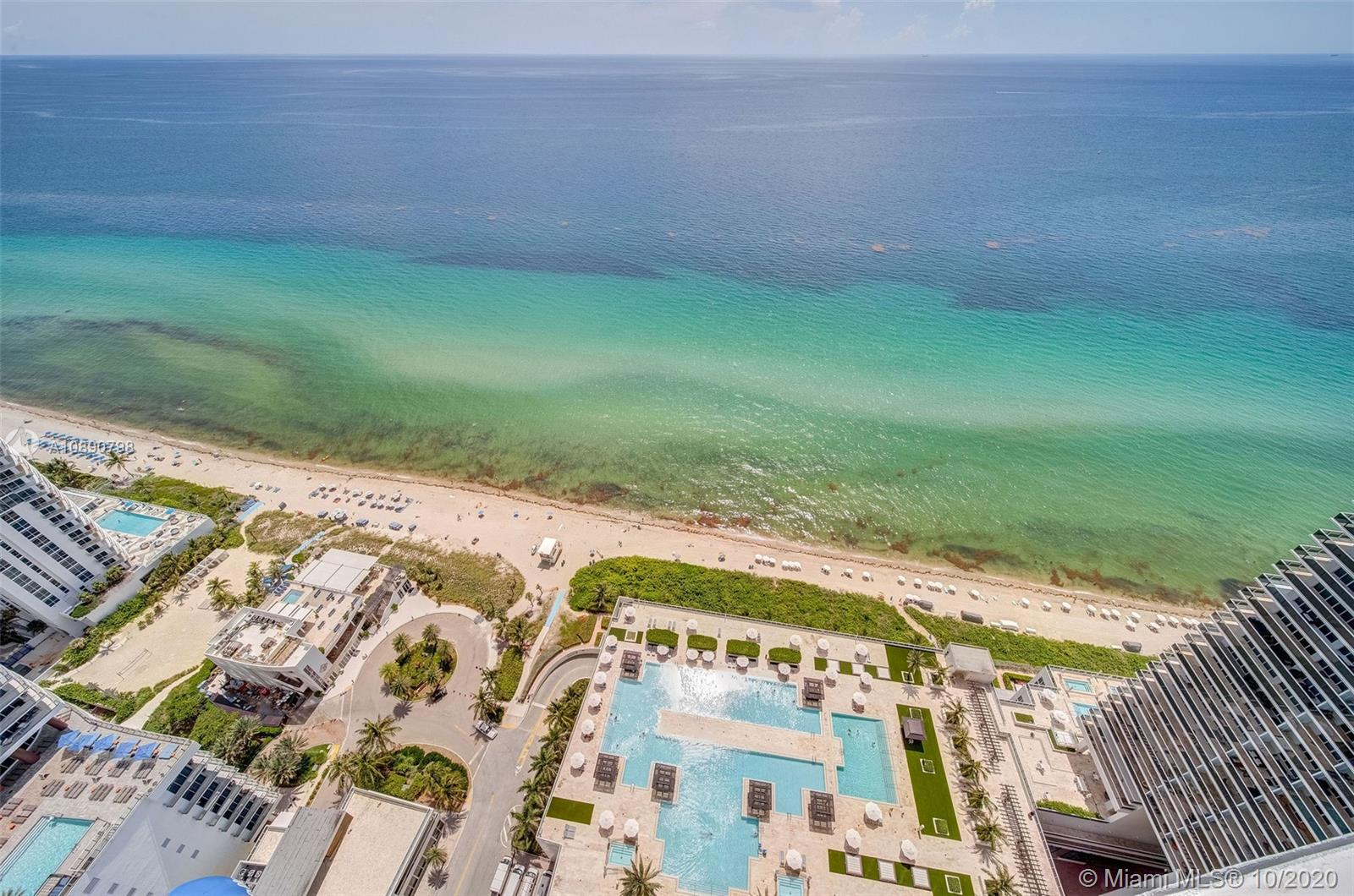 Photo of 1800 S Ocean Dr #PH02 listing for Sale