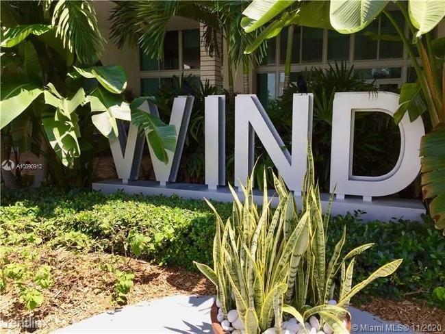 Wind by Neo #3215 - 350 S Miami Ave #3215, Miami, FL 33130