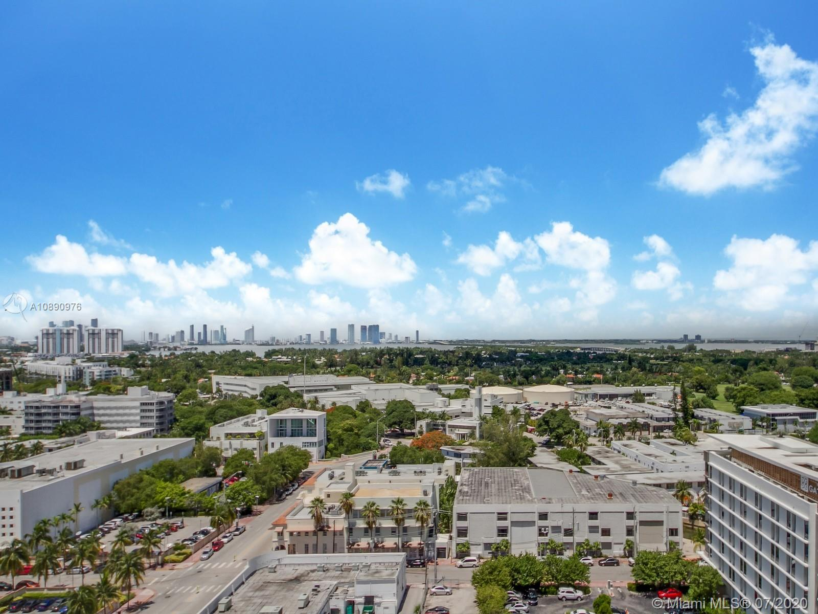 Photo of 2301 Collins Ave #1633 listing for Sale