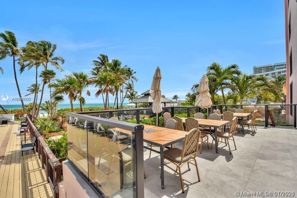 5225 Collins Ave #721 photo09