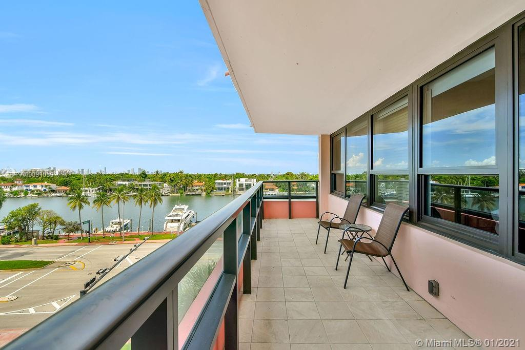 5225 Collins Ave #721 photo014