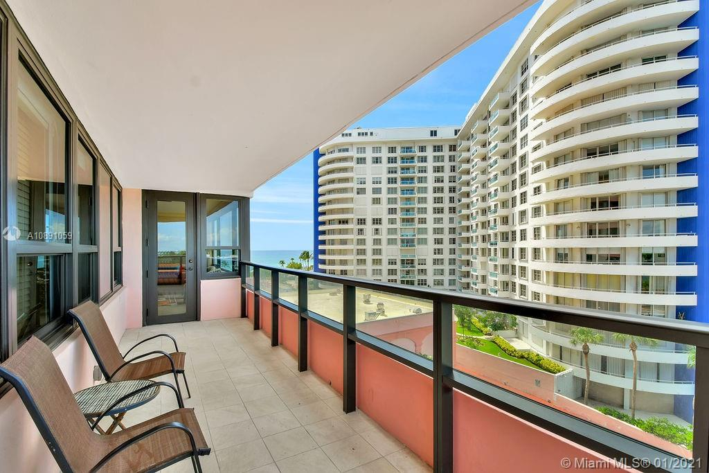 5225 Collins Ave #721 photo011