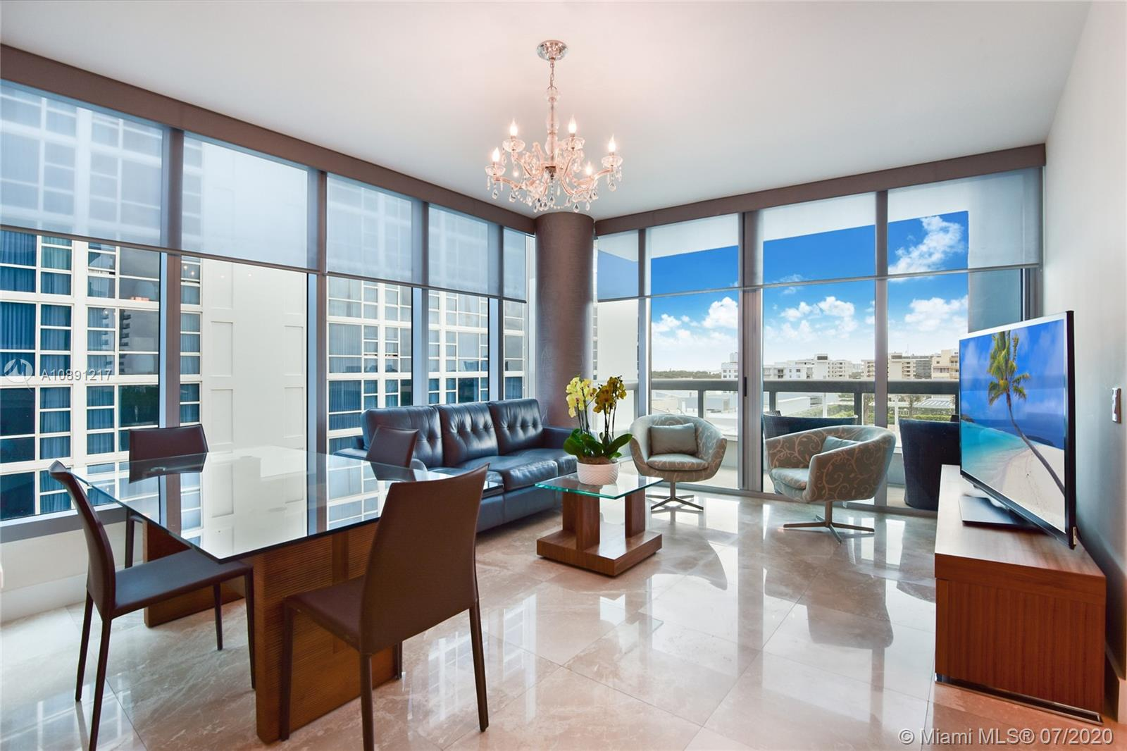 6899 Collins Ave #709 photo06