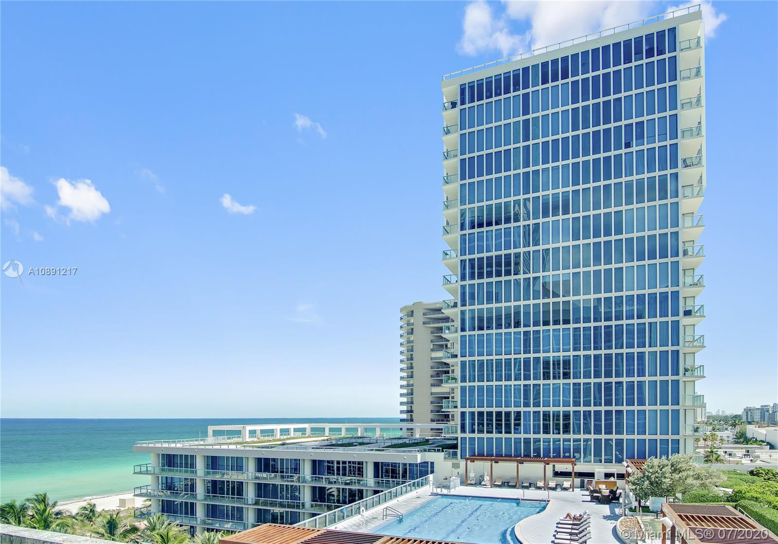 6899 Collins Ave #709 photo020